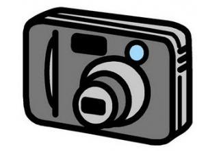 PRE breeders can now send photos